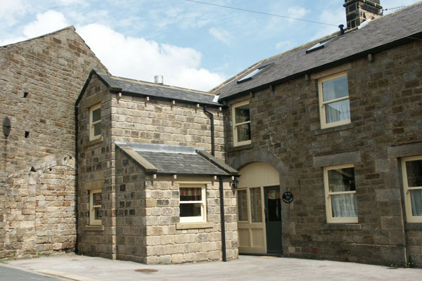 Joiners Cottage (Sleeps 6)